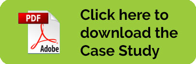 Download the WasteMaster case study from EcoWasteXchange