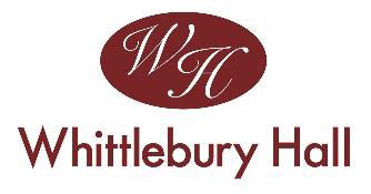 EcoWasteXchange working with Whittlebury Hall