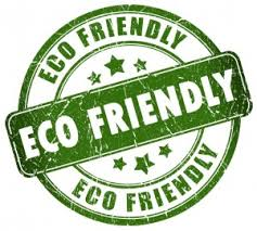 Eco Friendly Products from EcoWasteXchange